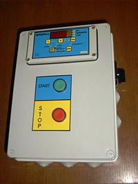 Uređaji za sušenje