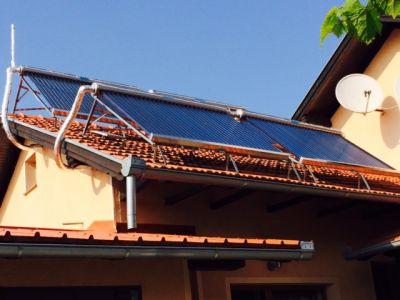 Ahac Solar