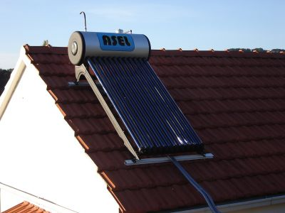 Tonči Solar 150NT 011