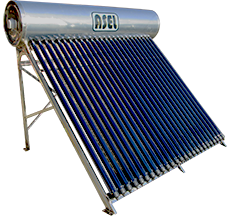 Solarni setovi