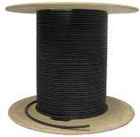 Solarni kablovi i konektori