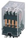 Releji i kondenzatori