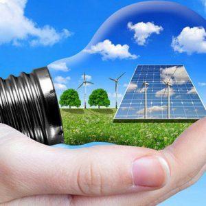 NATJEČAJ PO MJERI 4.2.2. KORIŠTENJE OBNOVLJIVIH IZVORA ENERGIJE
