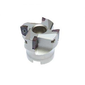 Alati za obradu metala